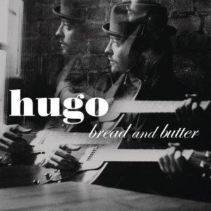 Hugo 歌手頭像