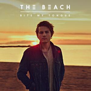 The Beach 歌手頭像