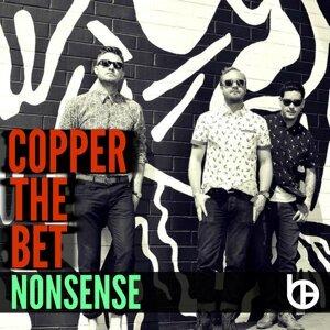 Copper the Bet 歌手頭像