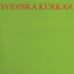 Svenska Kürkan 歌手頭像