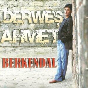 Derweş Ahmet 歌手頭像