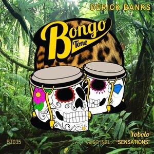 Derick Banks 歌手頭像