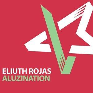 Eliuth Rojas 歌手頭像