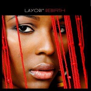 Layori