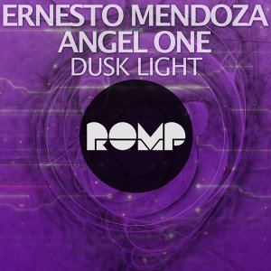 Ernesto Mendoza, Angel One 歌手頭像
