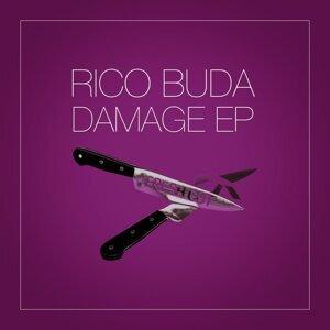 Rico Buda 歌手頭像