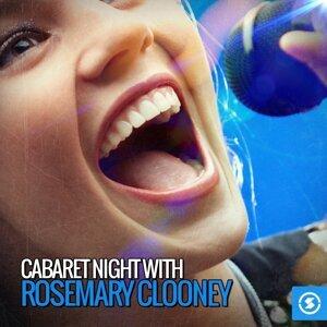Rosemary Clooney, Perez Prado, Percy Faith 歌手頭像