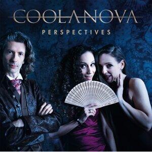 Coolanova 歌手頭像