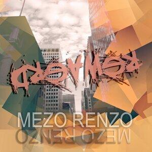 Mezo Renzo 歌手頭像