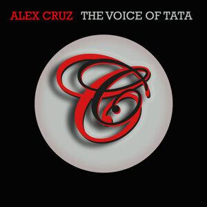 Alex Cruz 歌手頭像