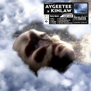 AyGeeTee, Kinlaw 歌手頭像