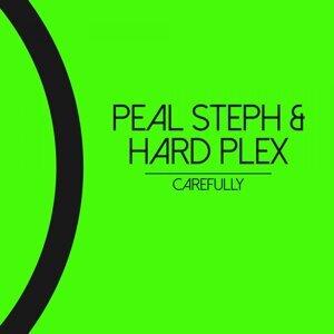 Peal Steph 歌手頭像