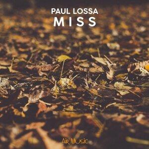 Paul Lossa 歌手頭像
