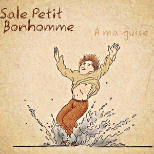Sale Petit Bonhomme 歌手頭像