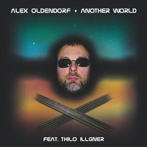 Alex Oldendorf 歌手頭像