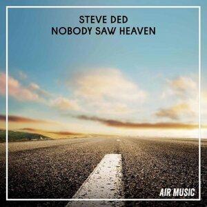 Steve Ded 歌手頭像