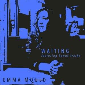 Emma Mould 歌手頭像