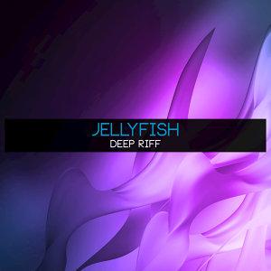Jellyfish 歌手頭像