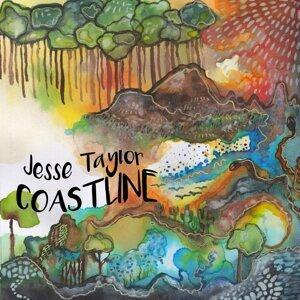 Jesse Taylor