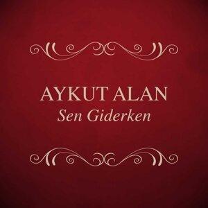 Aykut Alan 歌手頭像