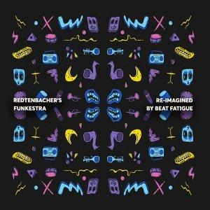 Redtenbacher's Funkestra