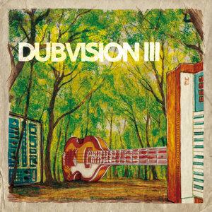 Dubvision III 歌手頭像