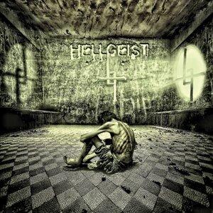 Hellgeist