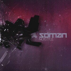 Soman