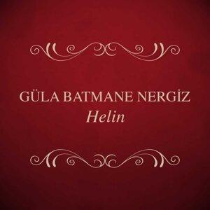 Güla Batmane Nergiz 歌手頭像