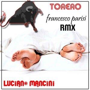 Luciano Mancini 歌手頭像