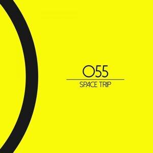 O55 歌手頭像