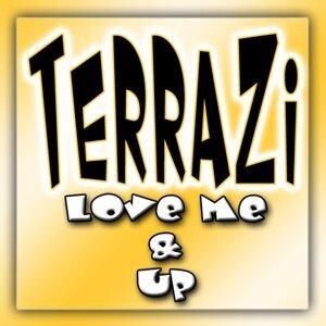 Terrazi 歌手頭像