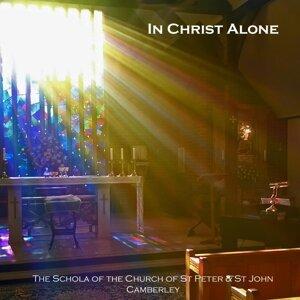 Schola of St Peter & St John 歌手頭像