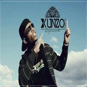 Kunzu 歌手頭像