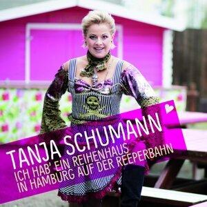 Tanja Schumann 歌手頭像