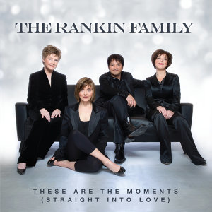 The Rankins 歌手頭像