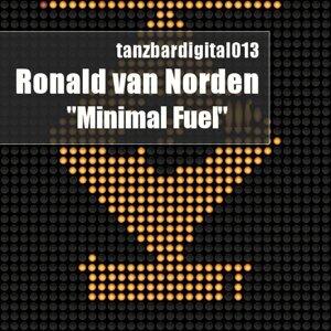 Ronald Van Norden 歌手頭像