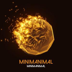 Minimanimal 歌手頭像