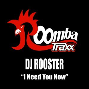 DJ Rooster