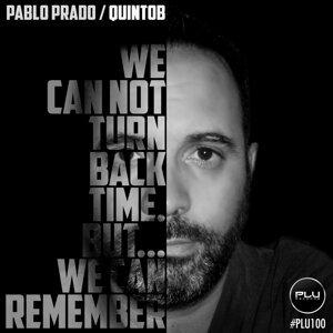 Pablo Prado 歌手頭像