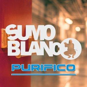 Sumo Blanco 歌手頭像