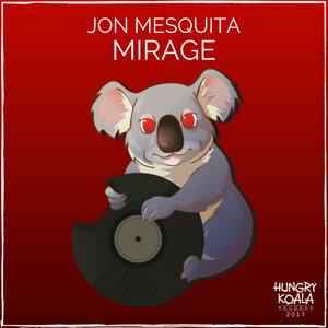 Jon Mesquita