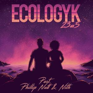 E-Cologyk