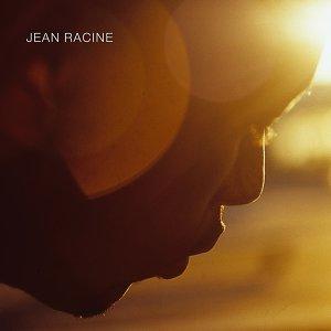 Jean Racine (拉辛)