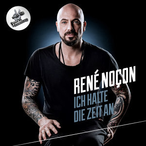 René Noçon