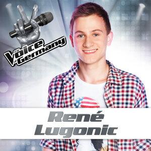 René Lugonic