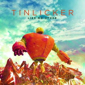 Tinlicker 歌手頭像