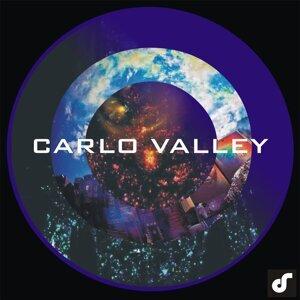 Carlo Valley 歌手頭像
