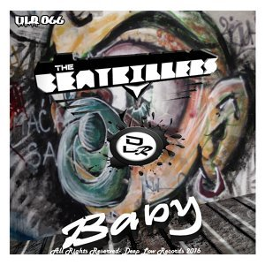 The Beatkillers 歌手頭像