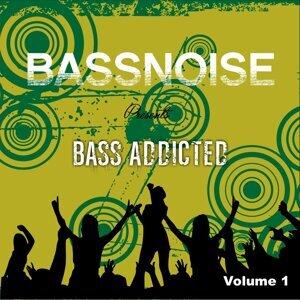 Bassnoise 歌手頭像